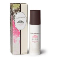 Bare Escentuals bareMinerals Purely Nourishing Moisturizer - Normal to Dry Skin, 50ml/1.7 fl oz