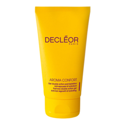 Decleor Post Wax Double Action Gel, 125ml/4.2 fl oz
