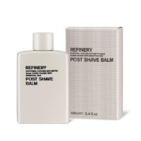 Aromatherapy Associates Refinery Post Shave Balm, 100ml/3.3 fl oz