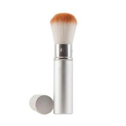 Elizabeth Arden Pro Powder Brush, 1 pieces