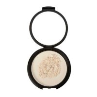 AmazingCosmetics Powder Set - Large, 9g/0.32 oz
