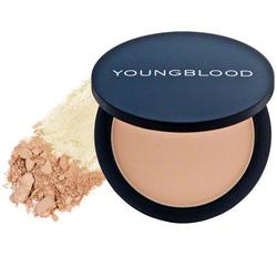 Youngblood Pressed Mineral Rice Powder - Medium, 10g/0.35 oz
