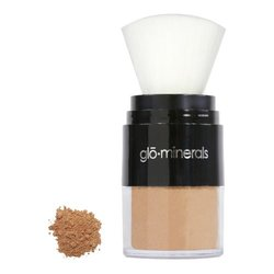 gloMinerals Protecting Powder - Bronze, 4.9ml/0.2 fl oz
