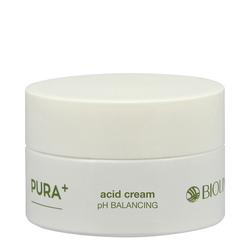Bioline Pura Acid Cream pH Balancing, 50ml/1.7 fl oz