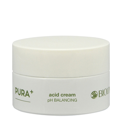 Pura Acid Cream pH Balancing