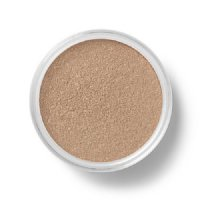 Bare Escentuals bareMinerals All Over Face Color - Pure Radiance, 0.85g/0.03 oz