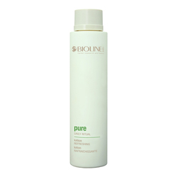 Bioline PURA+ Lotion, 200ml/6.8 fl oz