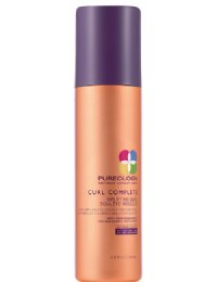 Pureology Curl Complete Uplifting Curl Treatment Styler, 200ml/6.8 fl oz