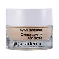 Academie Paris Purifying Care Cream (Juvanyl), 50ml/1.7 fl oz
