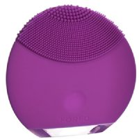 Foreo LUNA Mini - Purple