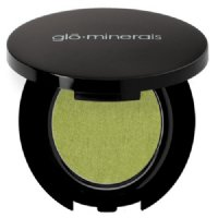 gloMinerals gloEye Shadow Single - Rain Forest