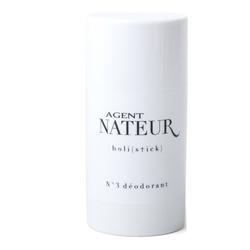 Agent Nateur Deodorant, 50ml/1.7 fl oz