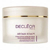 Decleor Aroma Sculpt Perfect Divine Rejuvenating Cream 200ml, 6.7oz