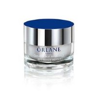 Orlane Absolute Skin Recovery Repairing Night Cream 50ml, 1.7 oz