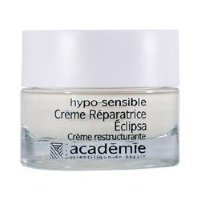 Academie Paris Hypo-Sensible Restructuring Cream 50 ml � 1 fl.oz