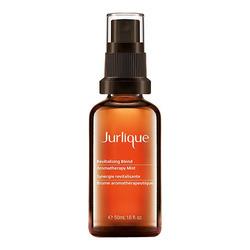 Jurlique Revitalising Aromatherapy Mist, 50ml/1.7 fl oz