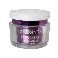 Dr Grandel Nutri Sensation Revitalizer 50 ml / 1.7 oz