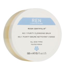 Ren No.1 Purity Cleansing Balm, 150ml/5.1 fl oz