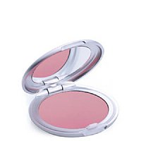 T LeClerc Powder Blush 02 - Rose Sablee, 5g/0.17 oz