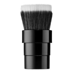 blendSmart Definer Brush Head, 1 pieces