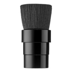 blendSmart Powder Brush Head - blendSMART2, 1 pieces