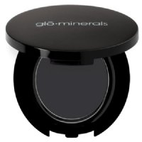 gloMinerals gloEye Shadow Single - Sable