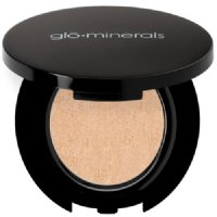 gloMinerals gloEye Shadow Single - Sand Pebble