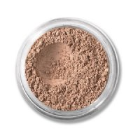 bareMinerals Multi Taskers - Summer Bisque