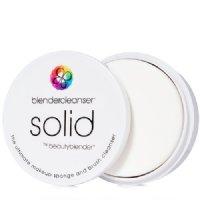 Beautyblender BlenderCleanser Solid, 30g/1 oz