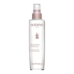 Sothys Scented Water Iris and Litchi, 200ml/6.8 fl oz