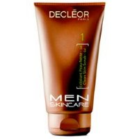 Decleor Men Clean Skin Scrub, 125ml/4.2 fl oz