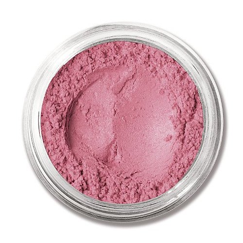 Bare Escentuals bareMinerals Blush - Secret, 0.85g/0.03 oz