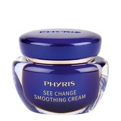 Phyris See Change Smoothing Cream, 50ml/1.7 fl oz