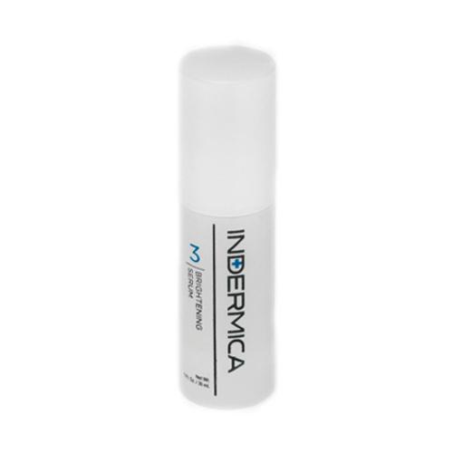 Indermica Brightening Serum, 30ml/1 fl oz