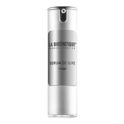 La Biosthetique Sérum de Luxe, 30ml/1 fl oz