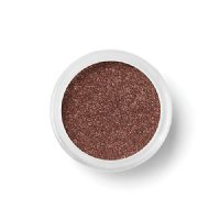Bare Escentuals bareMinerals Glimmer Shadow - Sex Kitten, 0.57g/0.02 oz