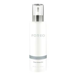 FOREO Silicone Cleaning Spray, 300ml/2 fl oz