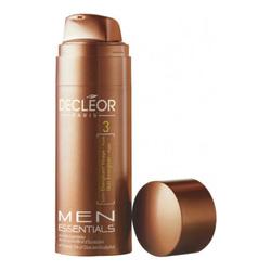 Decleor Men Skin Energiser, 50ml/1.7 fl oz