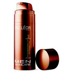 Decleor Men Skin Energiser, 50ml/1.7 fl oz