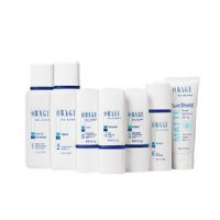 Obagi Nu-Derm Skin Transformation System Starter Set (Normal to Oily)