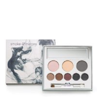 Jane Iredale Smoke & Mirrors Smoky Eye Kit (Limited Edition)