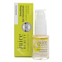 Juice Beauty Smoothing Eye Concentrate, 15ml/0.5 fl oz