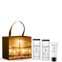 Free Gift With a Purchase of $200.00 of Sothys Products: Sothys Discovery Travel Box