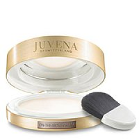 Juvena Skin Specialists On-The-Move Cream, 15ml/0.5 fl oz