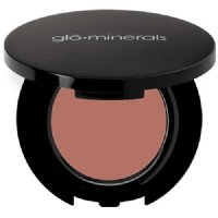 gloMinerals gloEye Shadow single - Spice