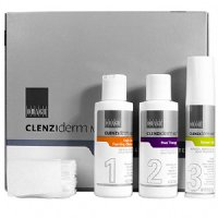 Obagi CLENZIderm Starter Set- Normal to Oily