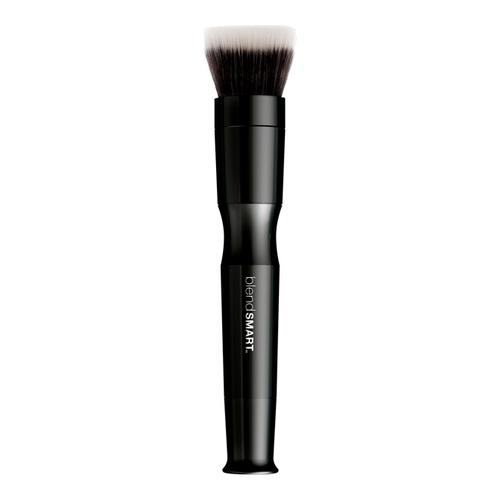 blendSmart Starter Set (blendSMART2)  - Rotating Makeup Applicator, 2 pieces