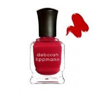 Deborah Lippmann Color Nail Lacquer - Stop And Stare, 15ml/0.5 fl oz