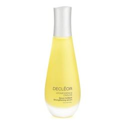 Aromessence Ongles Strengthening Nail Concentrate