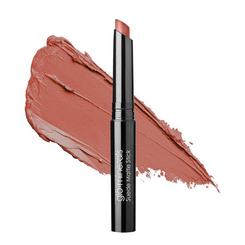 gloMinerals Suede Matte Stick - Bliss, 1 pieces